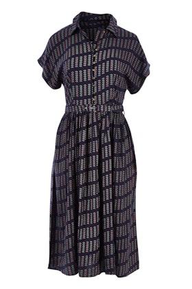 lazybones Beatrix Dress