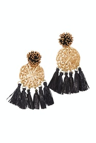 Josy Earrings