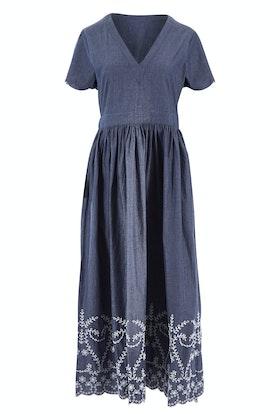 lazybones Rosie Dress