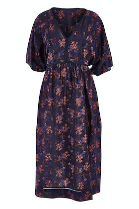 lazybones Ceila Dress