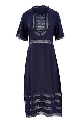 lazybones Soovi Dress