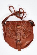 Kompanero Tami Crossbody Bag