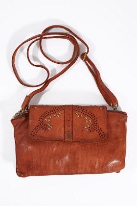Kompanero Lia Crossbody Bag