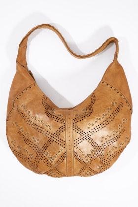Kompanero Lena Shoulder Bag