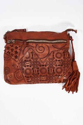 Kompanero Neve Crossbody Bag