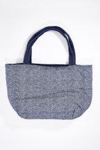 Betty Basics Asher Reversible Puffa Bag