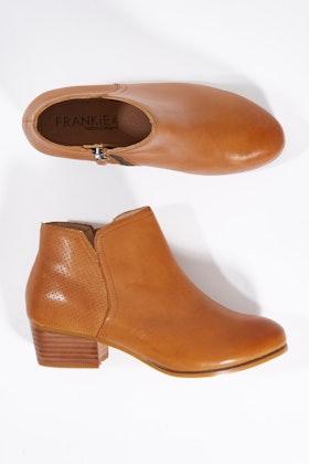 FRANKiE4 Salli Ankle Boot