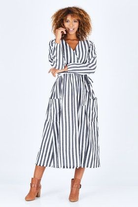 2a41540b74 Sale Dresses Online Shop - Shop Dresses On Sale, Express Delivered