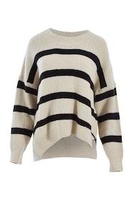 Monaco Sweater