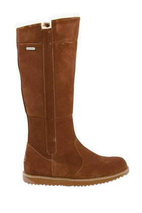 Emu Australia Moonta Waterproof Long Boot