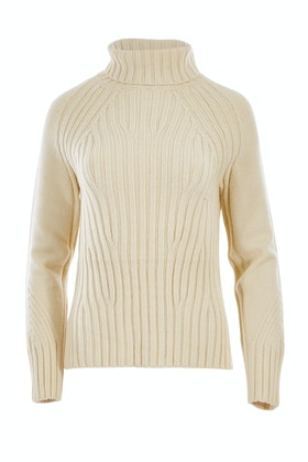 Wish Henson Jumper