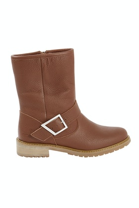 Emu Australia Duke Waterproof Leather Boot