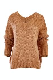 Heartmade Sweater
