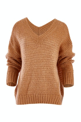 Wish Heartmade Sweater