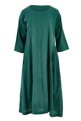 lazybones Rasa Dress