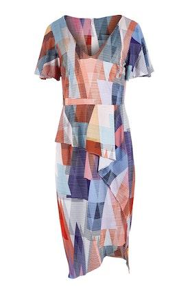 3rd Love Pandora Dress