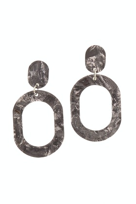 Eb & Ive Bodega Drop Earrings