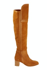 Marlee Long Boot