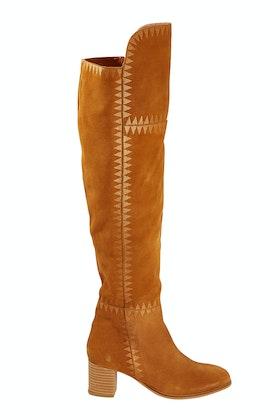 Human Premium Marlee Long Boot
