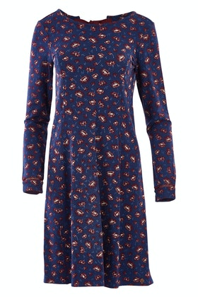 Hatley Maggie Dress