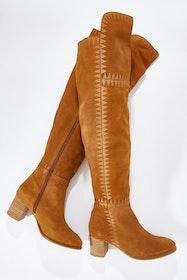 Marlee Long Boot