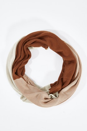 Eb & Ive Eden Snood