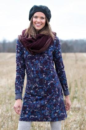 66557a99f816 Cotton Dresses - Birdsnest Fashion Clothing