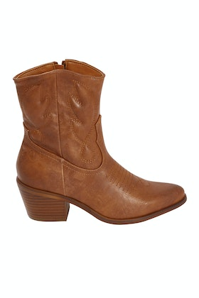 Therapy Gibson Ankle Boot