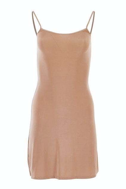 e1f86188d3907 Jockey Classic Slip - Womens Slips - Birdsnest Fashion Clothing