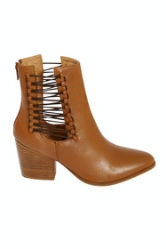 Layton Ankle Boot