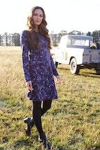 Hatley Zoe Dress