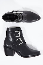 Therapy Parker Ankle Boot