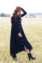 Shanty Florence Dress