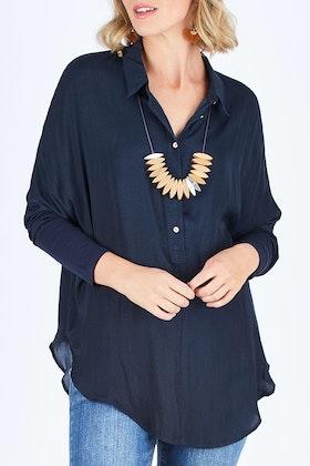 02b2667c20d Women s Shirts Online