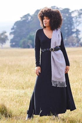 0ff4a07a634 Bohemian and Boho Dresses Australia