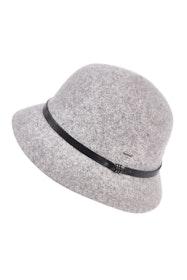 Phillipa Wool Bucket Hat