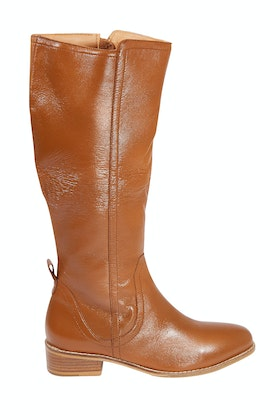 Human Premium Sabrina Leather Boot