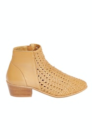 Quest Ankle Boot