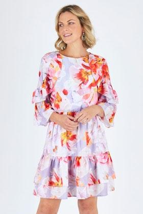 3rd Love Daphne Dress