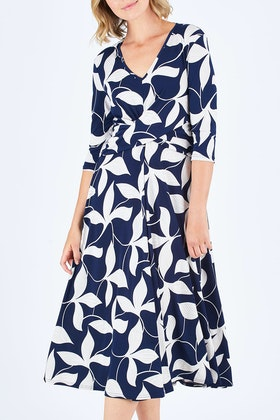 Maiocchi Queen Bee Dress