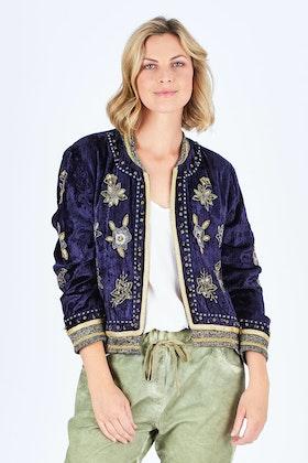 Rubyyaya Stella Jacket