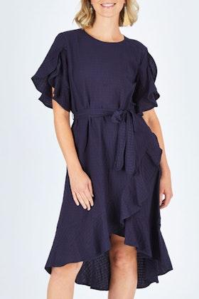 3rd Love Pia Dress