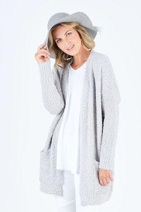 9e23d429ab1ee Wish Clothing Online - Shop Wish Dresses