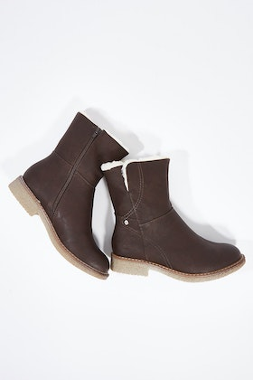 Los Cabos Bon Ankle Boot