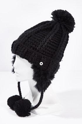 91264787974a2 Kooringal    Buy Kooringal online - Birdsnest Online Clothing Store