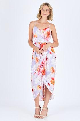 3rd Love Deena Dress