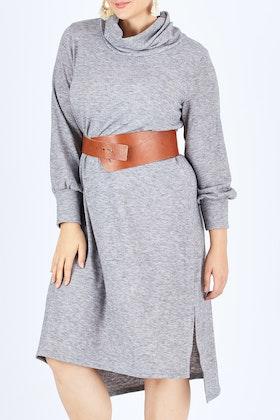449e4734f80 Women s Calf Length Dresses Online