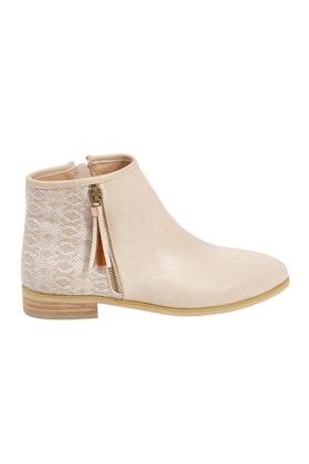 KO Fashion Panka Ankle Boot