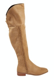 Fab Boot