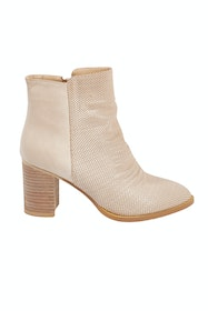 Verity Ankle Boot